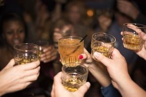 Alcoholism remains a social concern