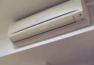 Solution for heat stroke