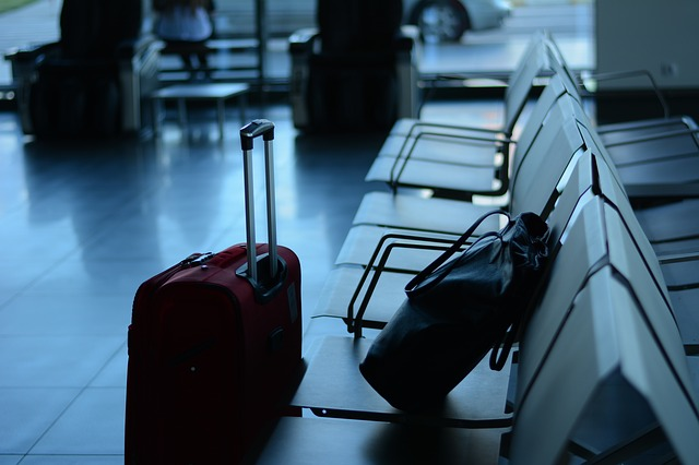 Selecting an Affordable Flight