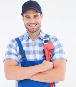 Prevent Home Leaks in Utah