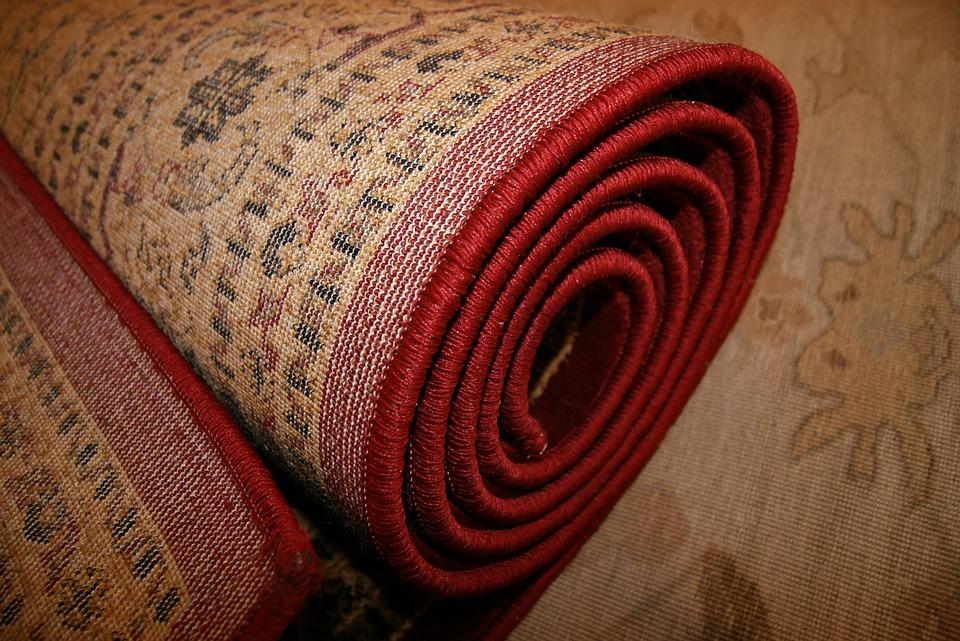 Carpets in Minnesota