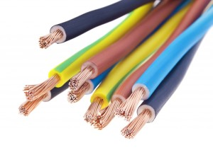 Buying Electrical Cables