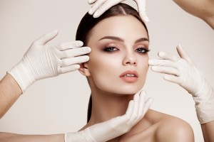 Cosmetic Surgery in Michigan