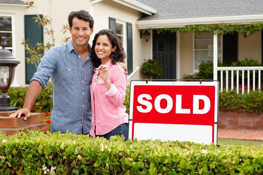 Properties for Sale in Sydney
