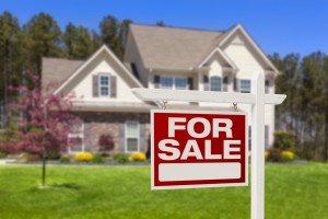 Selling Your Home in Salt Lake City