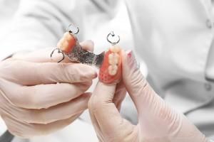 Veneer Dental Serivce
