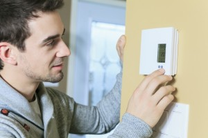 AC Repair in Indiana
