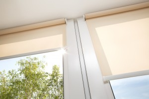 Window Blinds in Australia