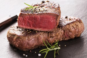 Best Steak Cuts