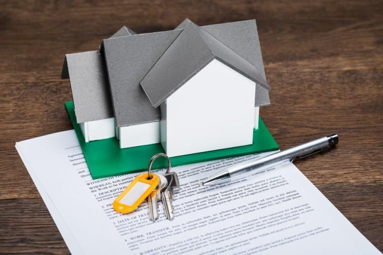 Mortgage in Salt Lake City