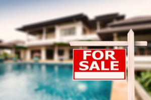 Property for Sale in Missouri