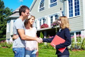 Mortgage Loan in Utah