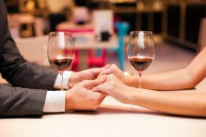 Matchmaking in St. Louis Park