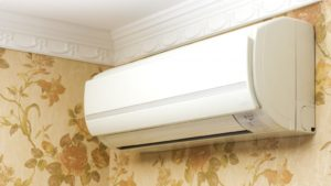 Air Conditioning Units in Indiana
