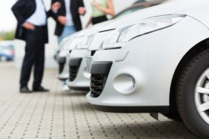Used Cars in Fraser Valley