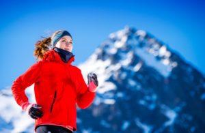 Prepare for Winter in Lehi