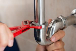 Plumbing Services in Salt Lake City