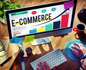 E-commerce in Denver