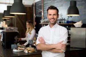 Restaurant Business in Lake Oswego
