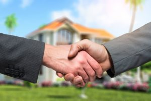 Property Investment in Brisbane