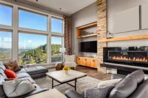 Home Improvements in Aspley