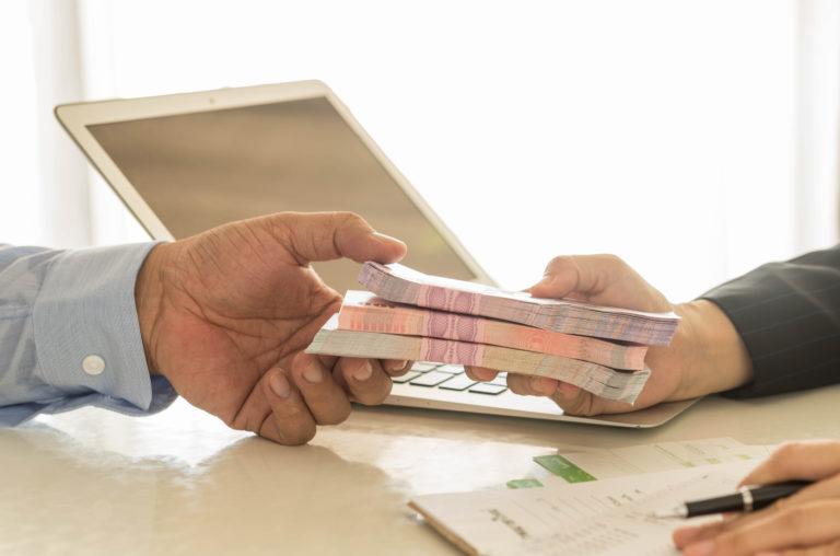 Cash Loan in Taylorsville