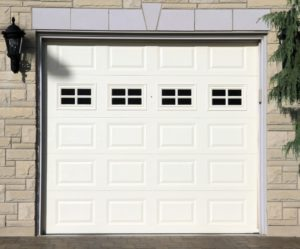 Garage Door in Mount Gravatt East