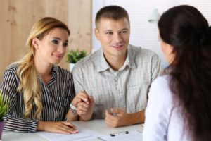 Applying for a Jumbo Loan in Towson