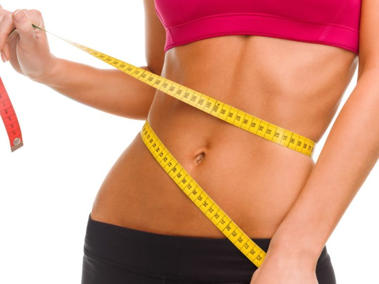 Weight Loss in San Juan Capistrano