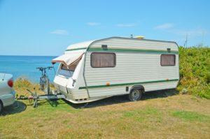 Transportable Cabin