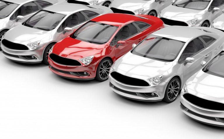 family sedan cars